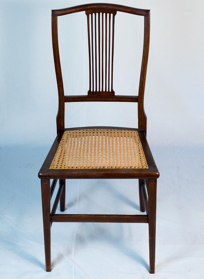 edwardian bedroom chairs. price guide edwardian bedroom chairs a